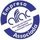 Somos Associados à AFRAC